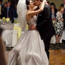 130x130 sq 1416338394264 real bride   silver bubble veil