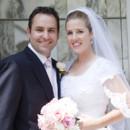 130x130 sq 1416338405771 real bride marjorie hughes
