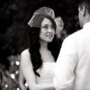 130x130 sq 1416338443880 wedding12