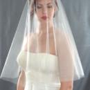 130x130 sq 1416634915678 matte silver veil