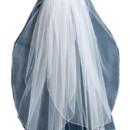 130x130 sq 1416640171002 v5925 petal veil 45 white