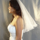 130x130 sq 1425097673325 curly edge veil side 2