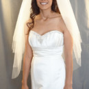 130x130 sq 1425097701363 multi layered veil 4 front