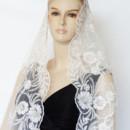 130x130 sq 1465180246418 wide 3d lace mantilla front 3