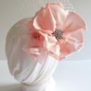 130x130 sq 1473477125666 blush pink jeweled flower