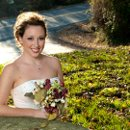 130x130 sq 1299867840070 bridal226