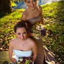 130x130 sq 1299867863679 bridal8
