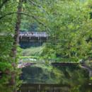 130x130 sq 1448899746061 the big elk creek at elk forge