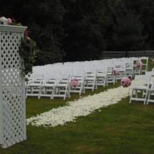 Sugarhouse Weddings & Events at Elk Forge Inn - Venue ...