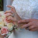 130x130 sq 1260581123582 bouquets3