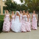 130x130 sq 1260581124300 bridesmaidsdresses