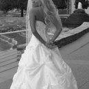 130x130 sq 1260581126894 dress