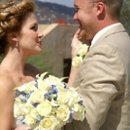 130x130 sq 1260581129972 bouquets