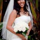 130x130 sq 1260581338076 bride3