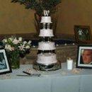 130x130 sq 1260599465538 cake