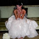 130x130 sq 1260604971983 bride
