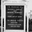 130x130 sq 1260604975327 chapel