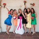 130x130 sq 1273774125899 bridesmaids