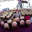 130x130 sq 1273774127961 cupcakes