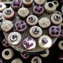130x130 sq 1273774129711 cupcakes2
