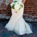 130x130_sq_1321913192481-kjdressbouquet