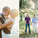 130x130 sq 1390895452880 18baltimoreweddingneworleansengagementlovebyseren