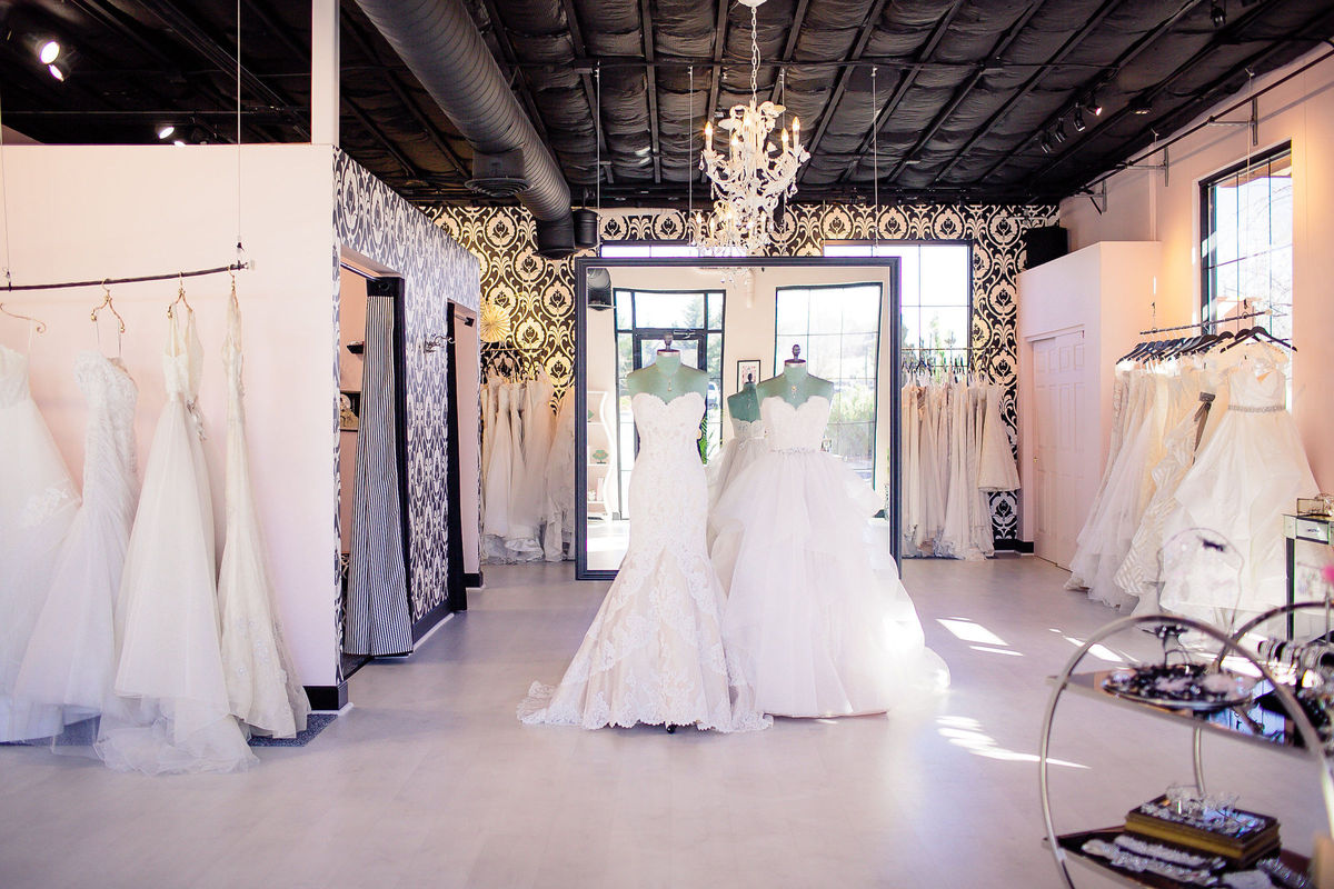 Swoona Bridal Salon Reviews