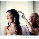 130x130 sq 1263782130552 bridesveil
