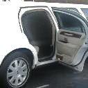 130x130 sq 1333044174375 car2