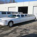 130x130 sq 1333044202388 limo7