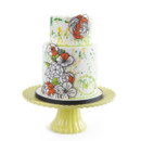 130x130_sq_1404404130328-painting-without-numbers-wedding-cake-whipped-bake