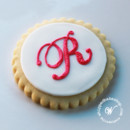130x130 sq 1404406050847 monogram cookie 2 wmkd