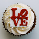 130x130 sq 1404408648653 love cupcakes main