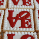 130x130 sq 1404408802241 love cookies whipped bakeshop.jpg