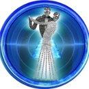 130x130 sq 1260819106913 logom