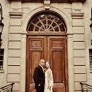 130x130 sq 1319581952690 wedding14