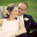 130x130 sq 1319581955919 wedding15