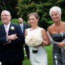 130x130 sq 1319581958696 wedding16