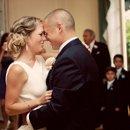 130x130 sq 1319581964702 wedding19