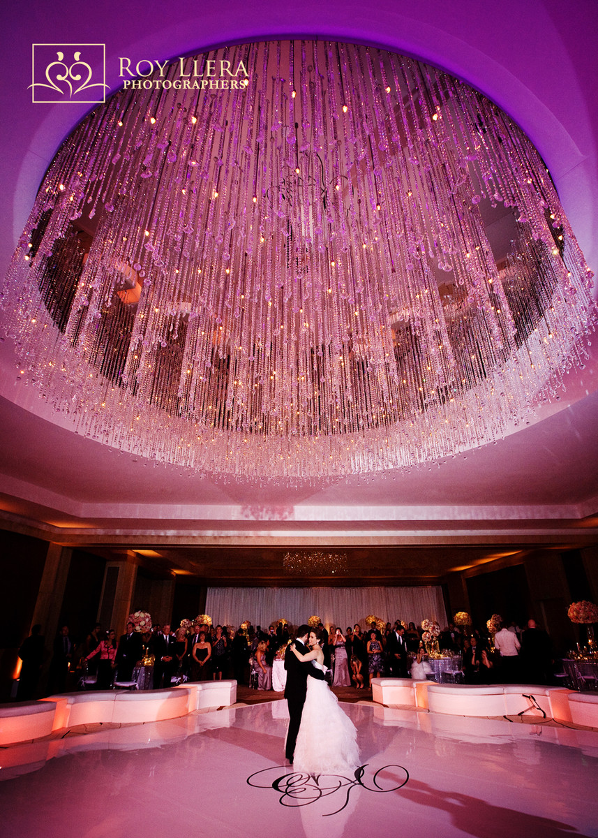 The Ritz Carlton Fort Lauderdale Venue Fort