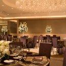 130x130 sq 1260892737878 ballroom