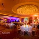 130x130 sq 1431959118990 grand ballroom 1 3