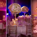 130x130 sq 1431959135593 grand ballroom1