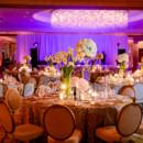 130x130 sq 1431959147518 grand ballroom dinner