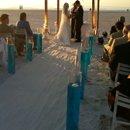 130x130 sq 1264534473173 ceremony2