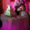 130x130 sq 1275957490214 cakecutting