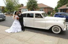 220x220 1333489969125 rollswedding1