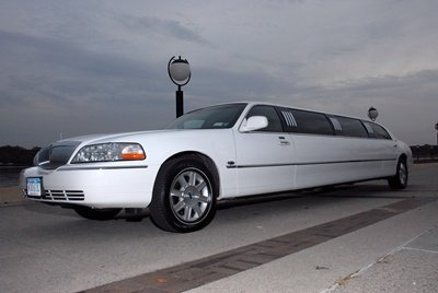 photo 4 of Always in Style Limos Inc.