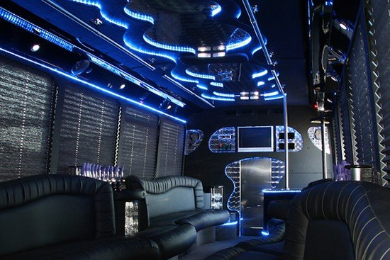 photo 8 of Always in Style Limos Inc.