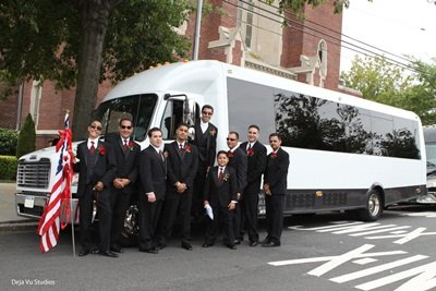 photo 19 of Always in Style Limos Inc.